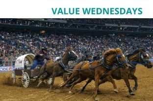 Houston Rodeo on the Cheap: Value Wednesdays, Parking Tips, & Texas Junk Company  - See more at: http://www.houstononthecheap.com/houston-rodeo-on-the-cheap#sthash.9Jy9NQ1D.dpuf