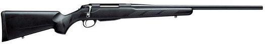 Beretta Tikka T3 Lite Bolt Action Rifles Zoom : Cabela's