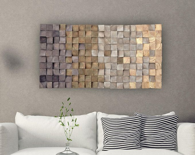Scrabble Tiles Scrabble Wall Decor Rustic Home Rustic Home Decor Farmhouse Decor Wall Decor Scrabble Wall Art Large Scrabble Tiles In 2020 Wood Panel Wall Decor Wood Panel Walls Mosaic Wall