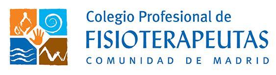 Ya tenemos disponible la colaboración que hicimos con el Colegio Profesional de Fisioterapeutas de la Comunidad de Madrid en su nuevo portal Fisio.TV Esperamos que os guste! http://www.fisio.tv/video/?videoId=e-104