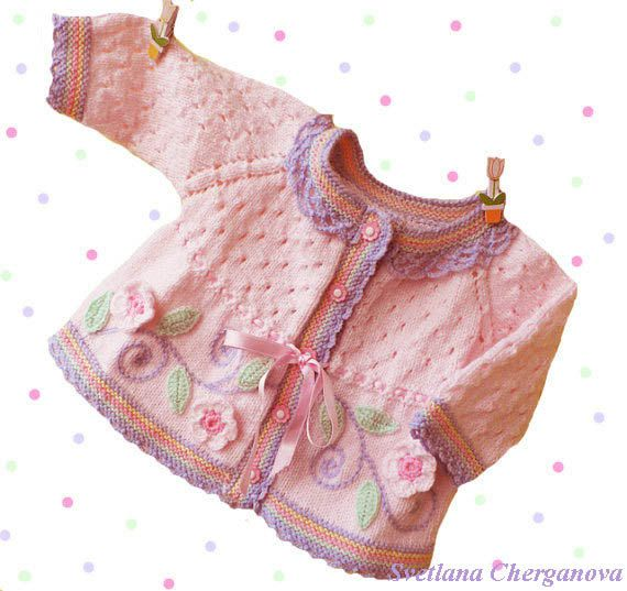 The 290 Best Baby Little Girl Knitting Patterns And Ideas Images