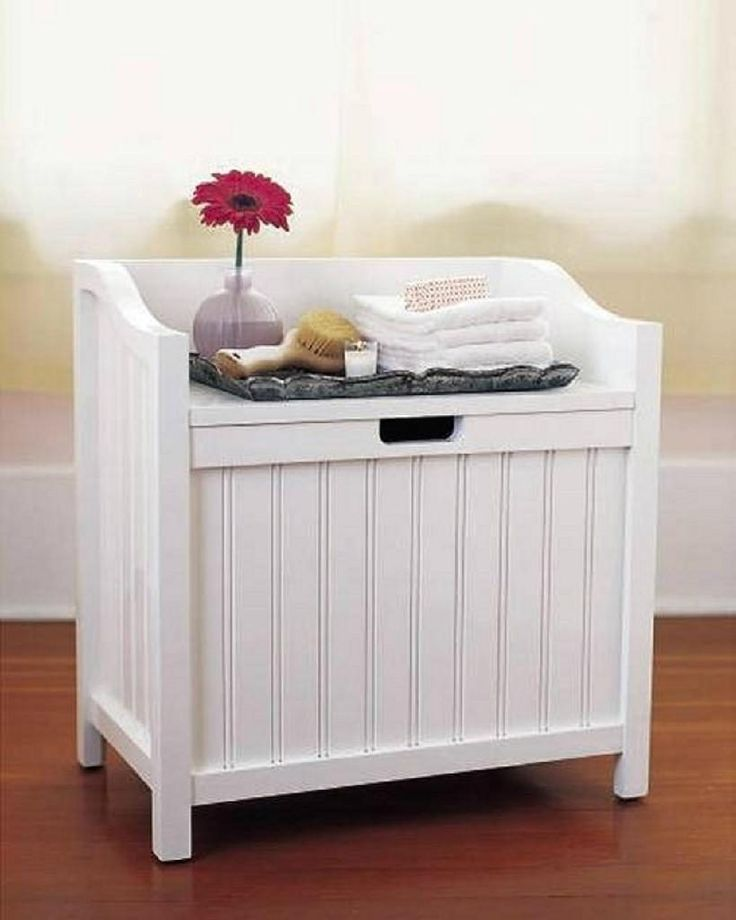Best 25+ Bathroom bench ideas only on Pinterest   Shower ...