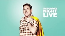 Watch Saturday Night Live: Weekend Update: Stefon online | Free | Hulu