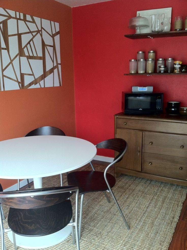 17 best images about hal kilim on pinterest jute rug. Black Bedroom Furniture Sets. Home Design Ideas