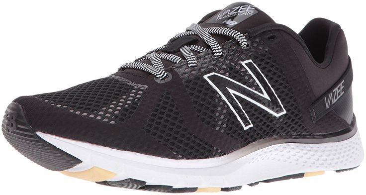 New Balance Women's WX77V1 Cross Trainers *** Find out more about the great product at the image link. (This is an affiliate link and I receive a commission for the sales)