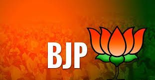 BJP demands Sept 17 to be celebrated as 'Telangana Liberation Day'  - Read more at: http://ift.tt/2gqlSX2