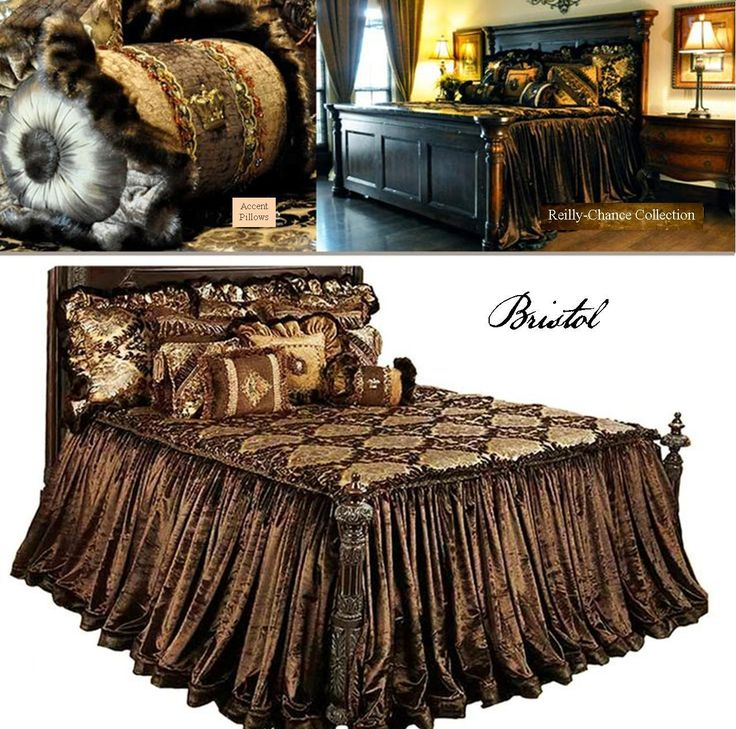 king home with set decor exclusive bedroom ideas old interior world on