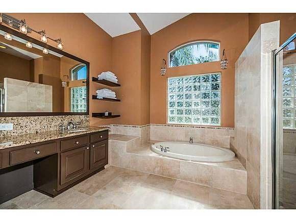 4916 KERNWOOD CTS, Palm Harbor, FL - MLS U7596151 - Estately