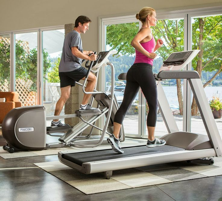 #Treadmills_Online: 8 Points to Consider before you buy treadmill #best_treadmill, #online_treadmill_shopping, #sole_treadmill, #treadmill_buy_online,