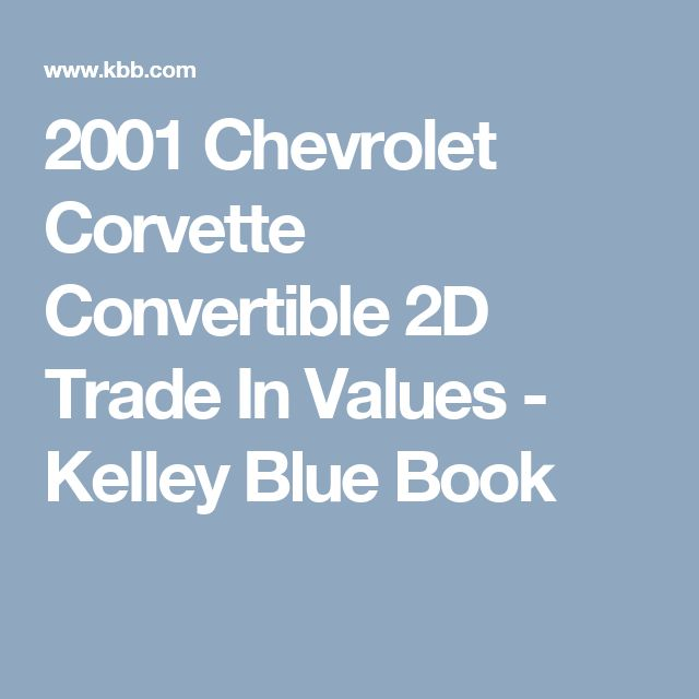 25+ Best Ideas About Corvette Convertible On Pinterest