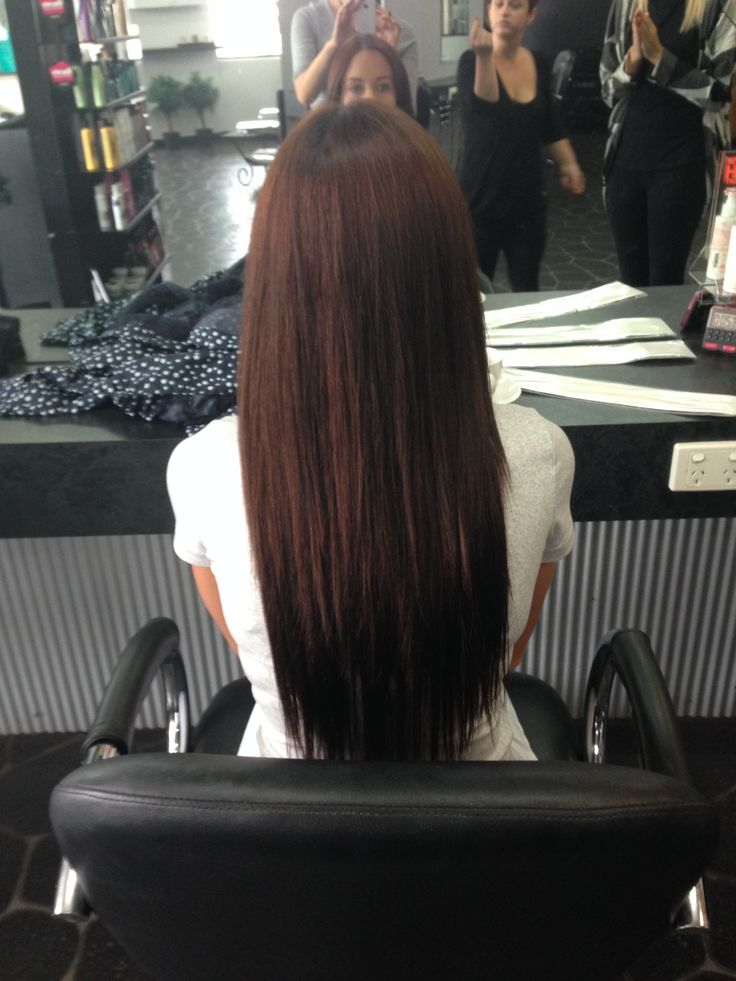 The 195 Best Hair Extensions Images On Pinterest Perth Your Hair