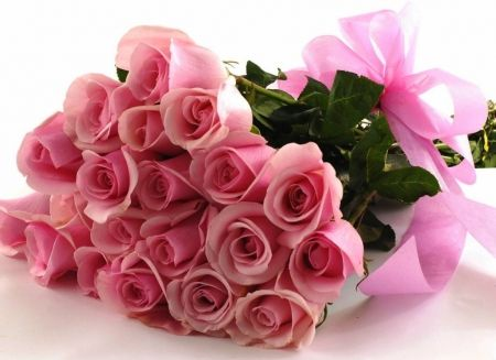 Send Flowers To Gurgaon - Contact At  91-8288024441
