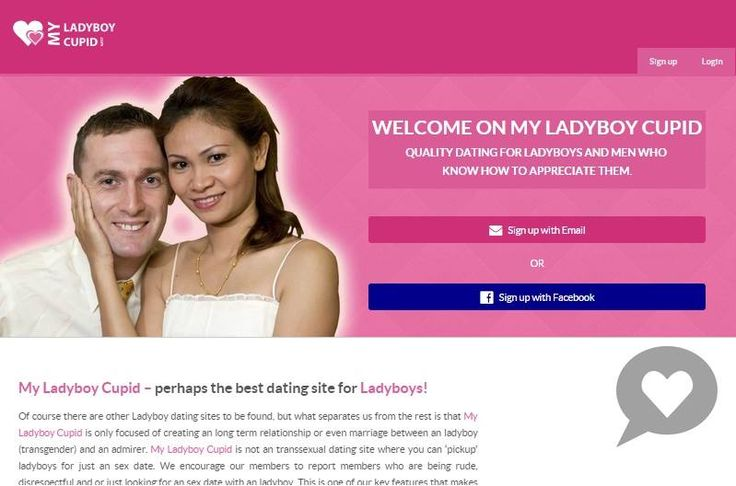The 6 Best Philippine Dating Sites & Apps That Really Work