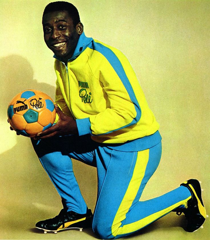 I remember seeing the Minnesota Kicks play the New York Cosmos . Pele was mind-blowing.