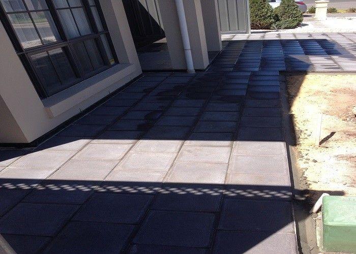 paving adelaide - DMV Verandah & Carport Adelaide , Outdoor Home Improvement, Seaton, SA, 5023 - TrueLocal