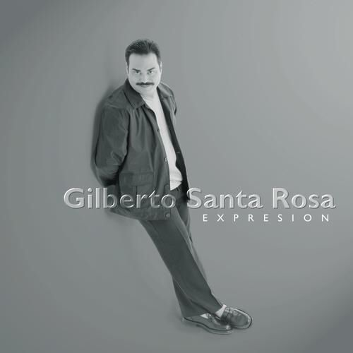 🙈🖤Que Alguien Me Diga (Balada) by Gilberto Santa Rosa on Pandora🖤