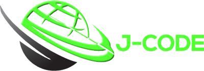 j-code.web.id adalah perusahaan IT yang melayani Jasa Website Murah, Pembuatan Web Aplikasi Murah, Jasa Seo Murah, Jasa Desain Murah yang berlokasi di Jakarta