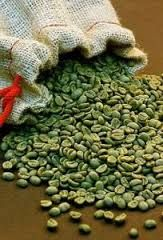 Green coffee bean extract genuinely does work. By enhancing the body's natural metabolic process halting the entire process of fat absorption,https://www.youtube.com/watch?v=XJ_WfCa5CPU&feature=youtu.be