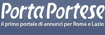 Sono ormai 5 anni che pubblichiamo periodicamente sul Giornale di annunci più popolare di Roma!!