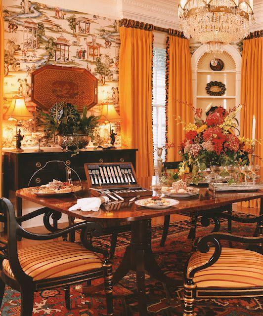 Top 32 Nice Pictures Virtual Kitchen Designer At Hgtv: Best 25+ Orange Dining Room Ideas On Pinterest