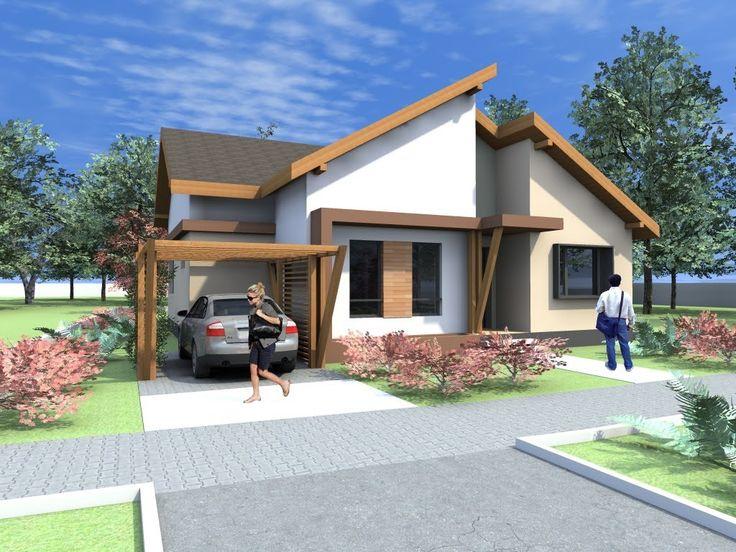 https://www.youtube.com/watch?v=IOfSpqxcyvc  Constructii case si Proiectare Casa A24 Timisoara