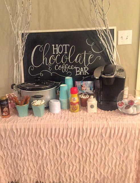 1 Birthday Party Decoration Ideas