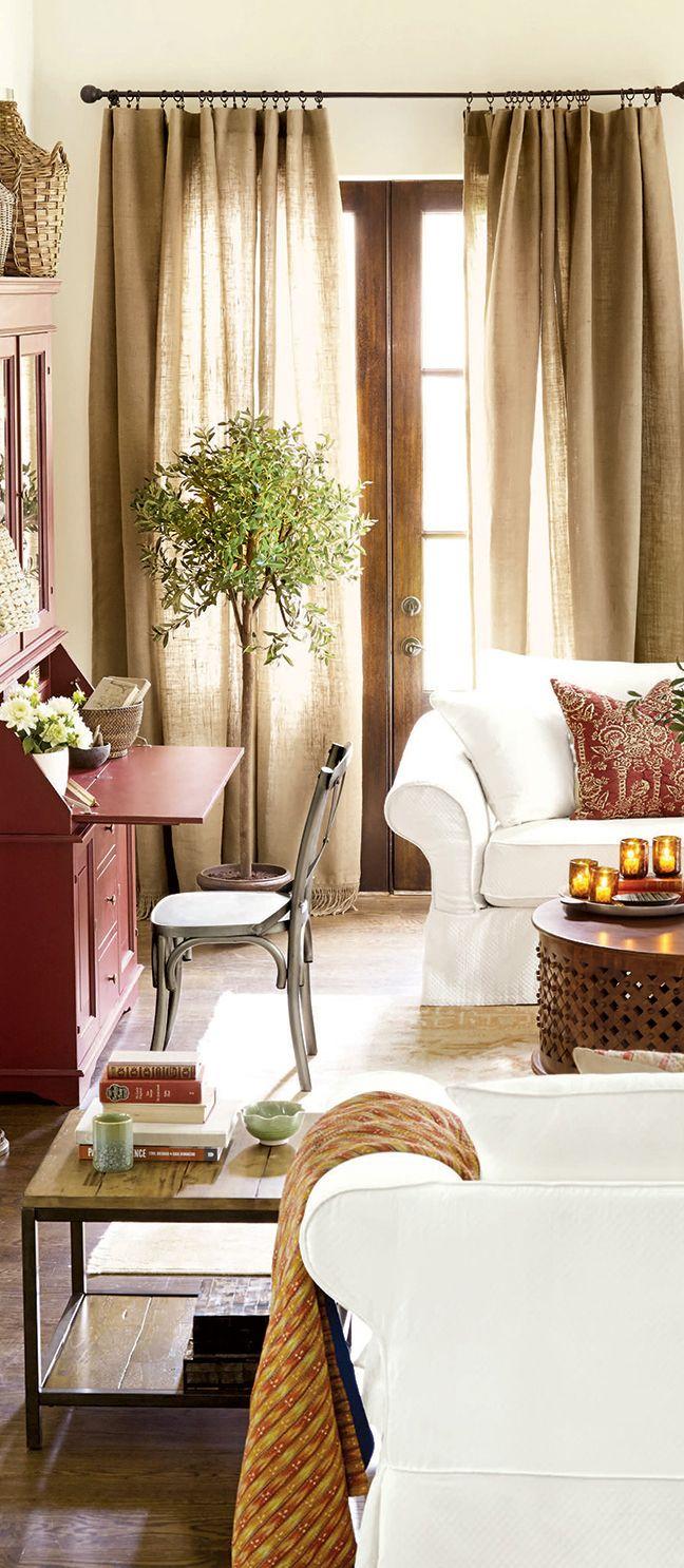 432 best living room design ideas images on pinterest living