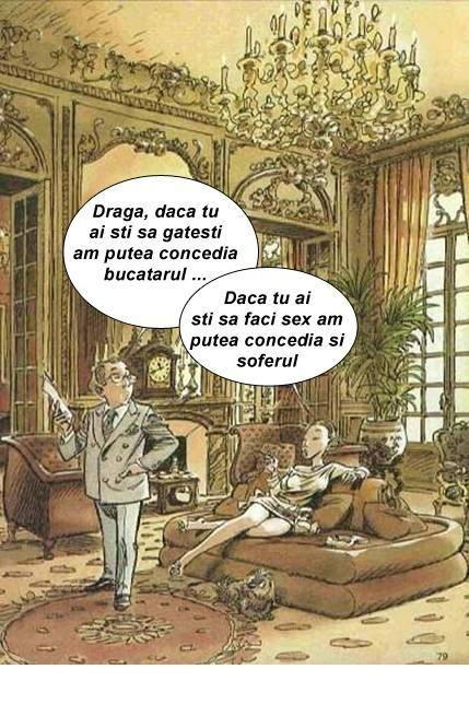 http://bancuritari.me/wp-content/uploads/2013/12/Sot-si-sotie.jpg