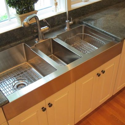 kitchen sinks buffalo ny 50 best faux plafond images on conception 6063