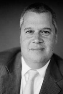 Find out about the writer of #LemonySnicket, Daniel Handler's biography - http://www.imdb.com/name/nm1274516/