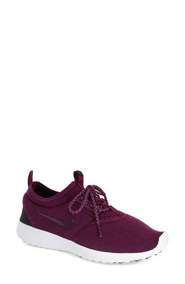 Free shipping and returns on Nike 'Juvenate Fleece' Sneaker (Women) at Nordstrom.com. From running errands to running to the gym, these incredibly flexible sneakers fuse the comfort of a breathable knit upper with a cushy, lightweight Phylon® midsole.