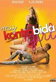 My Kontrabida Girl (2012) | All Pinoy Films Online