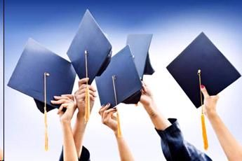 Rose Dental Group will be awarding one graduating senior from Bowie High School and one graduating senior from Anderson High School with a $1,000.00 College Scholarship. Eligible students must have a 3.5 GPA, as well as a financial need.  Please visit http://www.rosedental.net/donations-/-opportunities/rose-dental-scholarship-fund/ to find the eligibility criteria, deadline and application. #RoseDentalGroupScholarshipFund