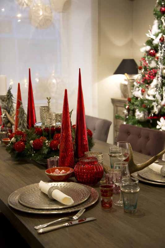 13 best weihnachtsmarkt images on pinterest net shopping. Black Bedroom Furniture Sets. Home Design Ideas
