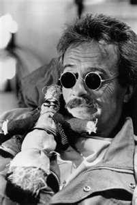 Bernie! Weekend at Bernie's #movies