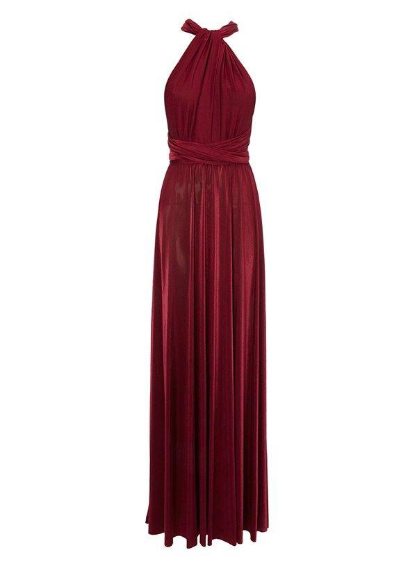 Cheap high street bridesmaids dresses 2015