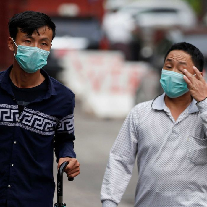 #Myanmar swine flu outbreak kills 10 as Government rushed to stop spread - ABC Online: ABC Online Myanmar swine flu outbreak kills 10 as…