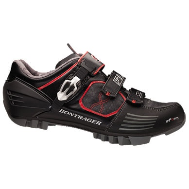 Bontrager RL Mountain