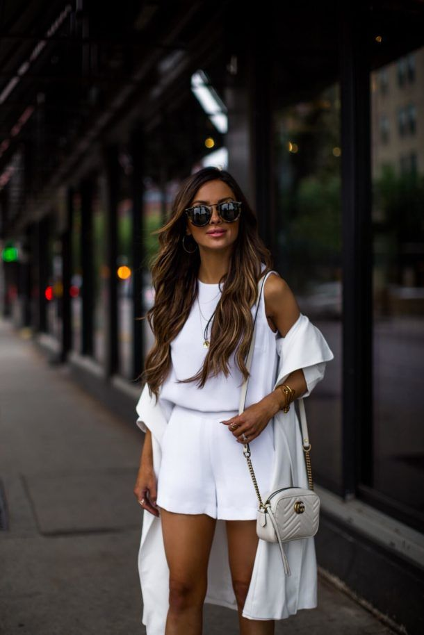 9711b6c36a3 Home - Mia Mia Mine All White Outfit