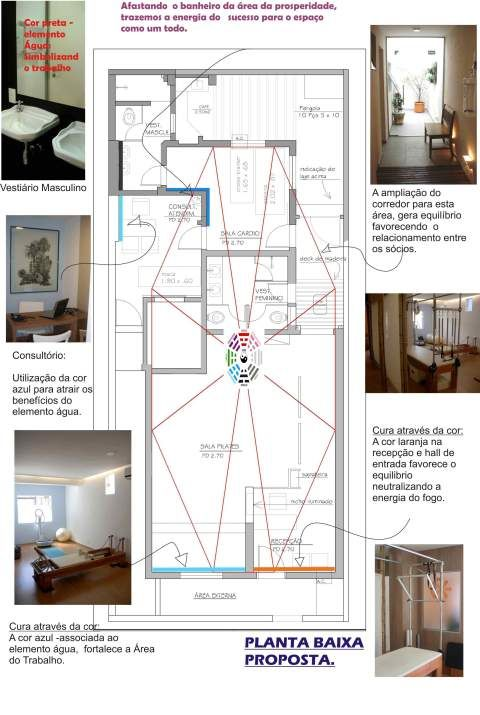 les 107 meilleures images du tableau feng shui lucky. Black Bedroom Furniture Sets. Home Design Ideas