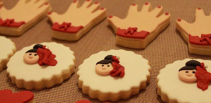 Özel günler için özel kurabiyeler yaparak para kazanmak   http://paratic.com/ozel-gunler-icin-butik-kurabiye-yaparak-para-kazanmak/  #Kurabiye #Tatlı #Paratic