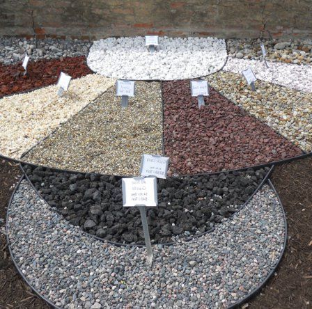 Amazing artificial landscape rocks read more on http for Decorative landscaping rocks