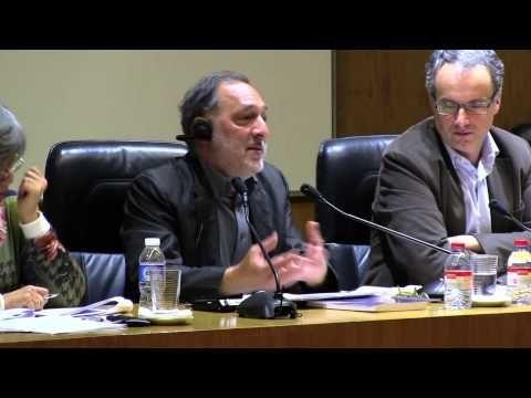 Toutes nos vidéos | Les Économistes Atterrés