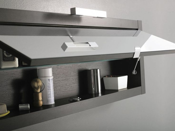 Photo Gallery On Website Contemporary Bathroom Wall Cabinets