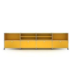 USM HALLER - Sideboard
