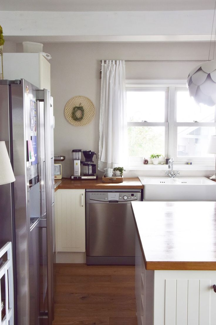 1000+ ideas about ikea küchenblock on pinterest | blockhausküchen