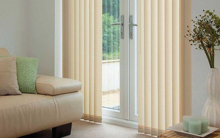15 Must See Sliding Door Blinds Pins Patio Door Blinds