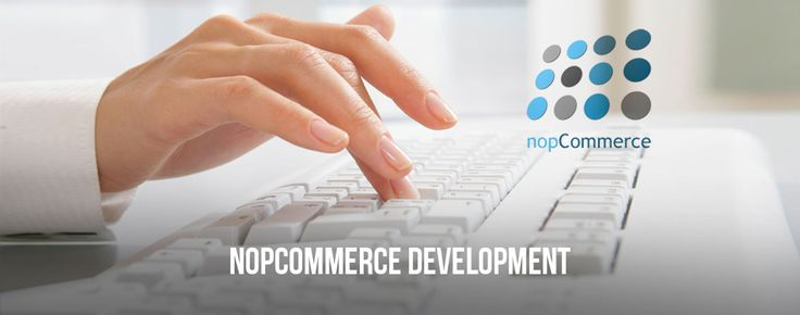 Benefits of Nopcommerce Development Solutions Know the benefits and Reasons why you should choose Nopcommerce Platform to grow ecommerce business. Hire Nopcommerce developers/Programmers for bespoke services