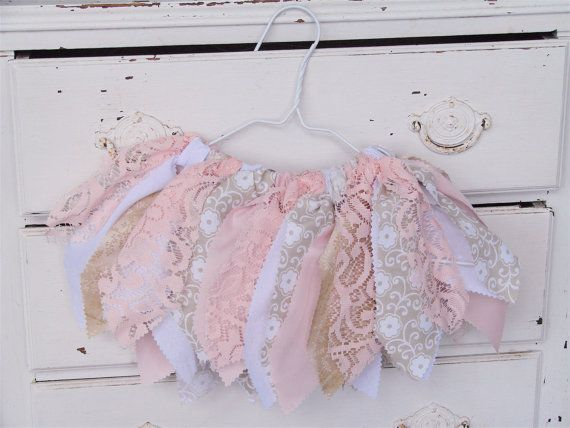 416 Best Images About Baby Shower Ideas On Pinterest