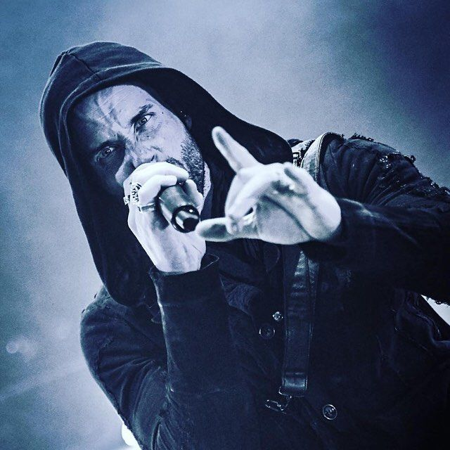 Fresh Pic From Tonight Pratteln Rocked Next Up Mannheim Germany Repost From Claudia Photog Kamelotofficial Live At Konzertf Mannheim Heavy Metal Germany
